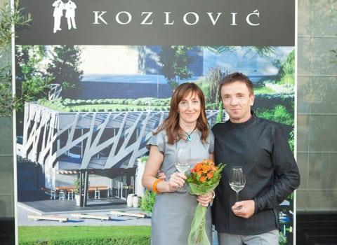 It is Kozlović time - vrijeme za prijatelje 7