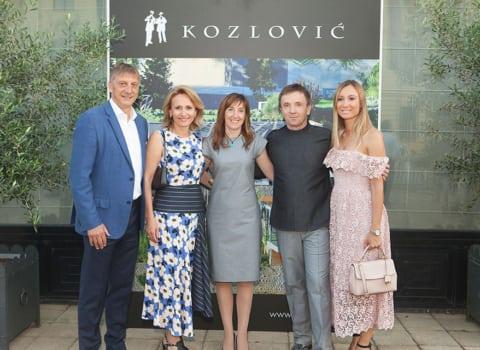It is Kozlović time - vrijeme za prijatelje 8