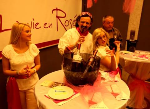 Pink Day Zagreb 2013 galerija 3