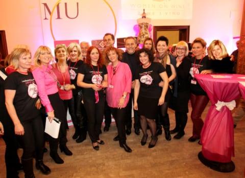 Pink Day Zagreb 2013 galerija 10