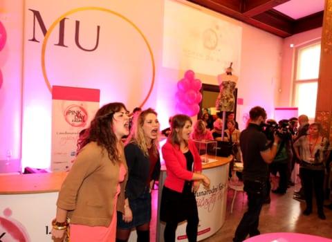 Pink Day Zagreb 2013 galerija 1