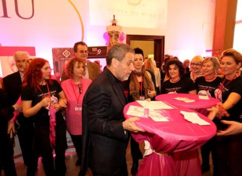 Pink Day Zagreb 2013 galerija 6