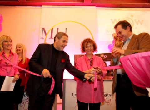 Pink Day Zagreb 2013 galerija 5