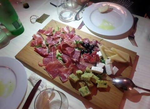 Vodnjan, oaza dobrih maslinovih ulja i još boljih vina 6