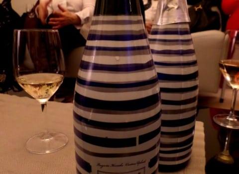 Utvrđeno i u ordinaciji: čašica vina na dan, pouzdano pomaže! 5