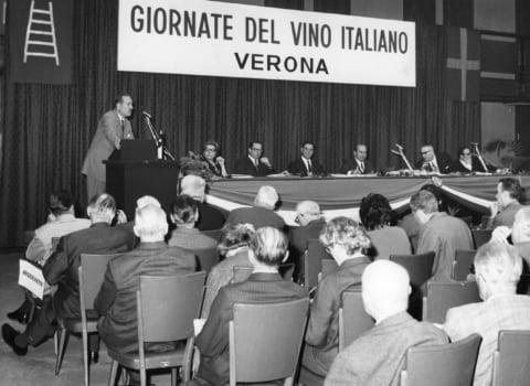 VINITALY – još jedna ljubavna priča iz Verone 5