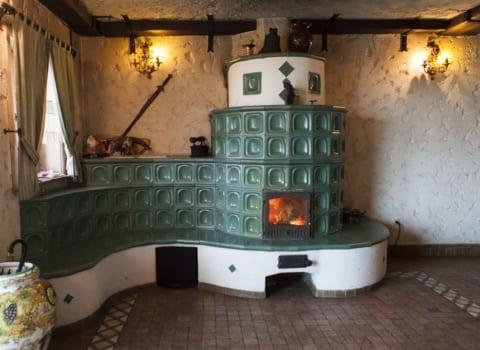 Vinska vizita v Zagorju 3