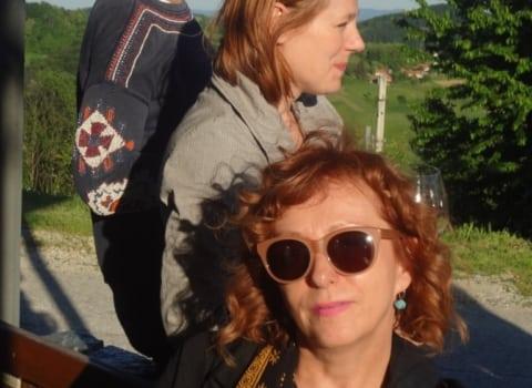 Wowice u zagorskoj oazi dobrog vina 1