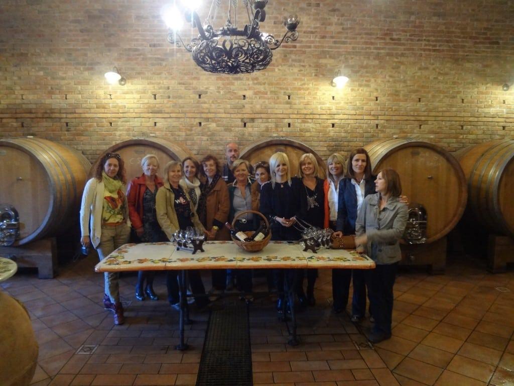 Wowice u zagorskoj oazi dobrog vina 4