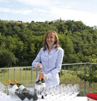 Kozlović među 66 najljepših vinarija svijeta! 2