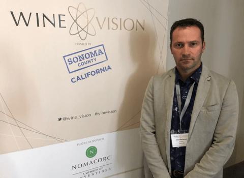 Vinarija Benvenuti među 100 vinarija svijeta na konferenciji Wine Vision u Kaliforniji 4
