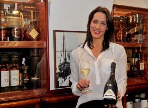 Tri lijepa druženja, mnogo izvrsnih vina, a najviše dobrih vibri i najboljih želja 5