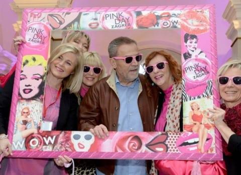 PINK DAY – dan kada je baš sve ružičasto 2
