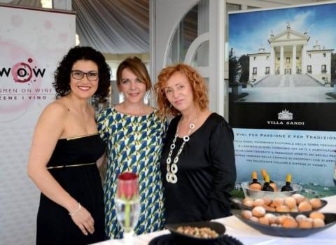 Promocijska WOW večera s novim menuom restorana u marini Punat - uz pratnju i vođenu degustaciju vina Villa Sandi 1