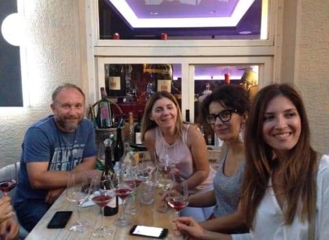 Mežnarić vina s okusom pop kulture 2