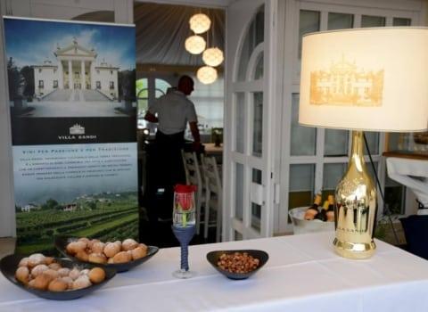 Promocijska WOW večera s novim menuom restorana u marini Punat - uz pratnju i vođenu degustaciju vina Villa Sandi 16