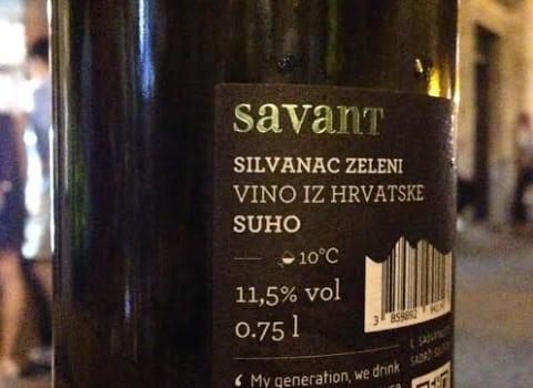 Mežnarić vina s okusom pop kulture 5