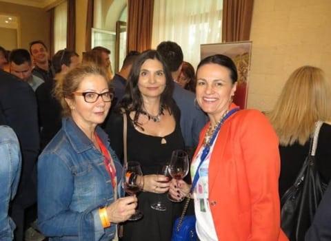 DALMACIJA WINE EXPO – južna vinska točka 2