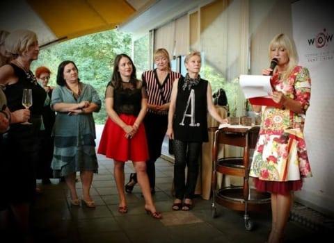 Peti rođendan & dodjela WOW nagrada za vino godine 7