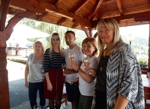 Jaskanske vinske svečanosti i WOW: ima neka tajna veza 3