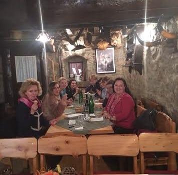 Istarske vinske priče 6