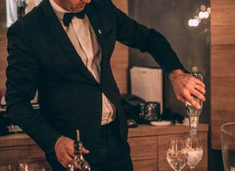 Mirisi i okusi u sretnom braku 5