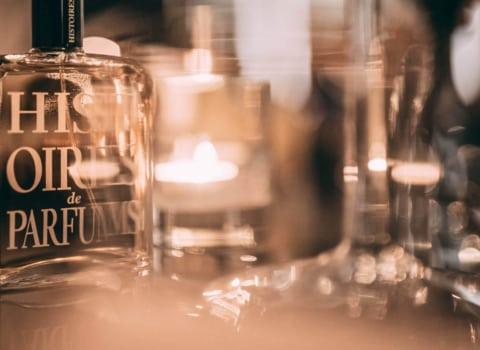 Mirisi i okusi u sretnom braku 7