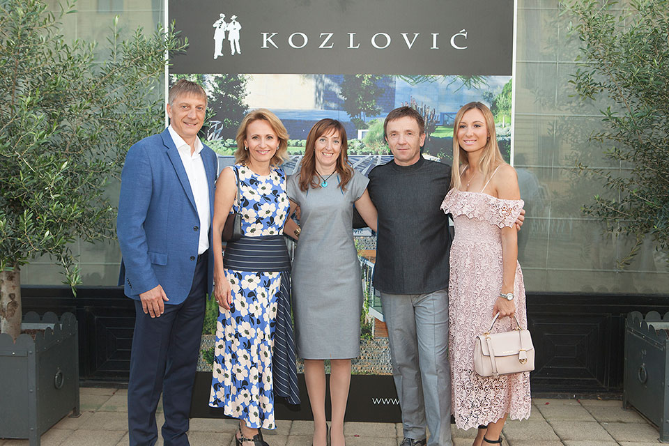 Kozlovic_Esplanade06292017070