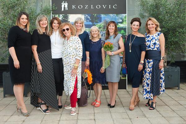 Kozlovic_Esplanade06292017074