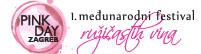 pinkday-logo