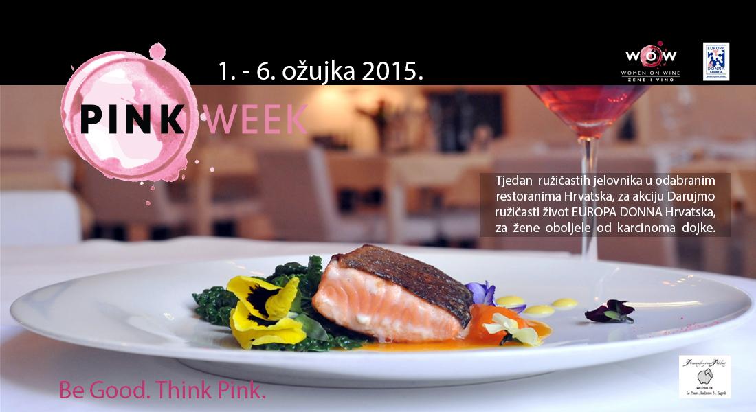 pinkday_1-6ozujka