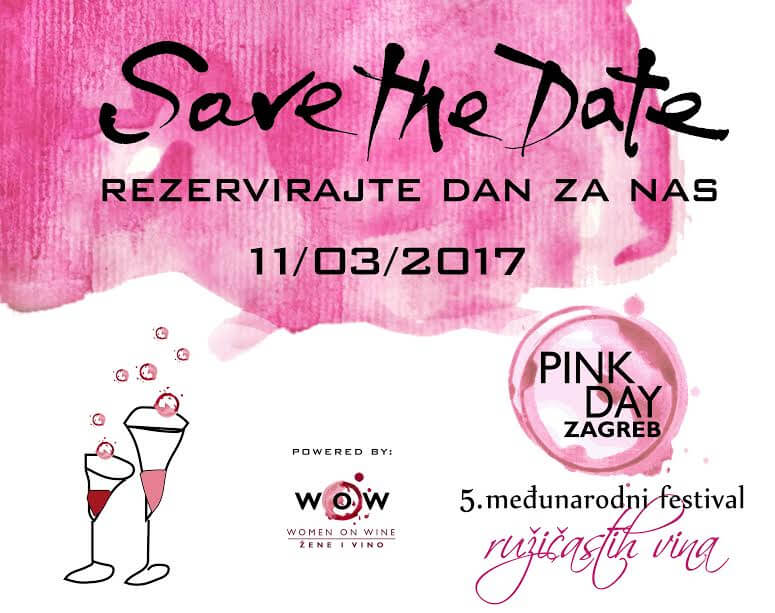 pinkday2017
