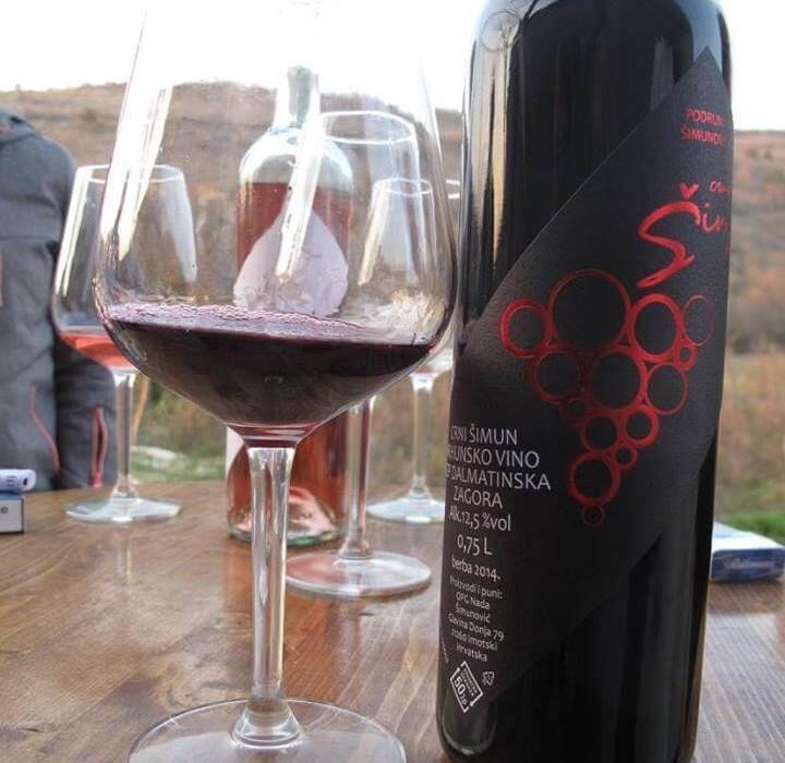 vinarija šimunović 2