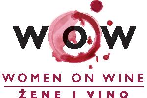 Women on wine – žene i vino - Women on wine – žene i vino
